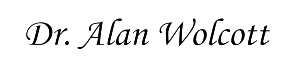 dr.Alanwolcott